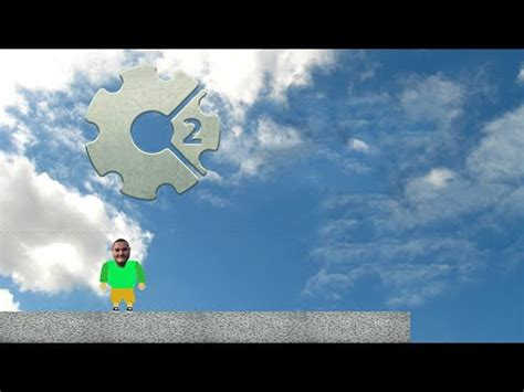 construct 2 beginner tutorial construct 2 beginner s tutorial p1 movement controls