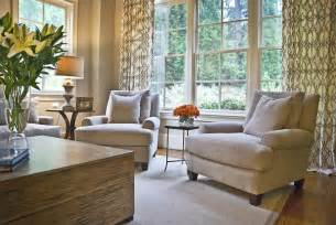 Family Room Curtains Impressive Drapery Panels Decorating Ideas Images In Family Room Transitional Design Ideas