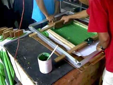 Kaos Distro Sunday Co 013 kaos sablon magelang sablon kaos di sleman magelang