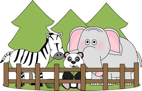 design zoo graphics zoo clip art 4 70 zoo clipart clipart fans