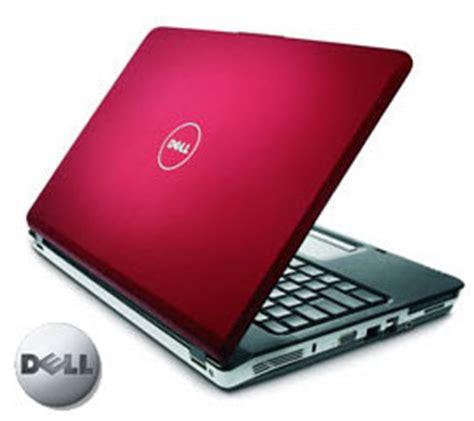 Harga Laptop Merk Dell Terbaru harga terbaru laptop dell juli 2013