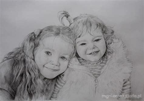 ubrania dla mamy i c dla mamy i dla dziecka portrety dzieci w dodatki i ozdoby