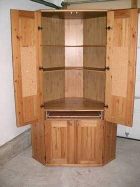 good quality corner computer armoire ikea home ikea alve corner workstation computer desk home