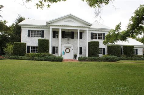 plantation homes com old plantations on pinterest plantation homes