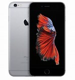 Image result for Apple iPhone 6S Plus. Size: 150 x 160. Source: www.mac4sale.co.uk
