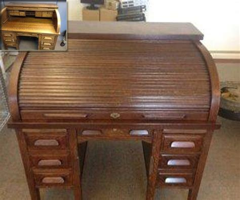 Refurbishing Furniture by Furniture Repair And Restoration Service Before And After