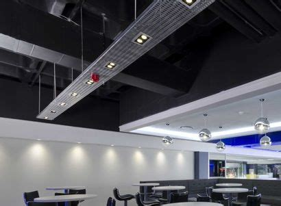 Ceiling Wire Tray Best 25 Cable Tray Ideas On Office Space