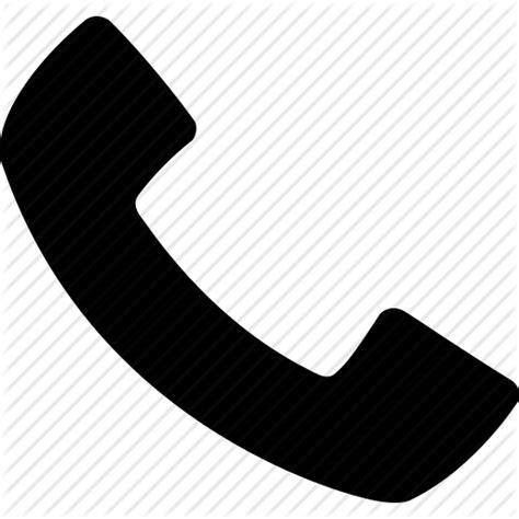 mobile phone icon font call mobile phone telephone clipart panda free