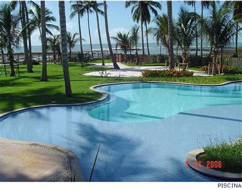 luxurious duplex beachfront condo for sale in naklua luxury duplex 7 suites house for sale houses in