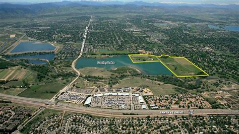 Arapahoe County Property Records By Name 103 Acres In Arapahoe County Sold For Single Family Home Development 9news