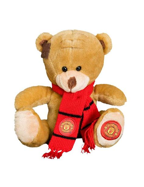 Boneka Ac Milan toko olahraga hawaii sports official merchandise boneka