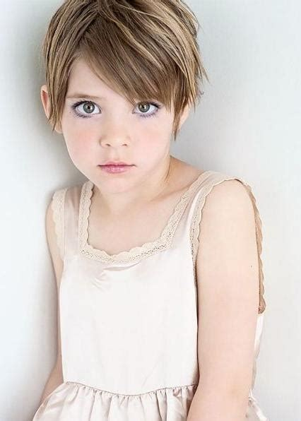 pixie haircuts on real women 20 photo of kids pixie haircuts