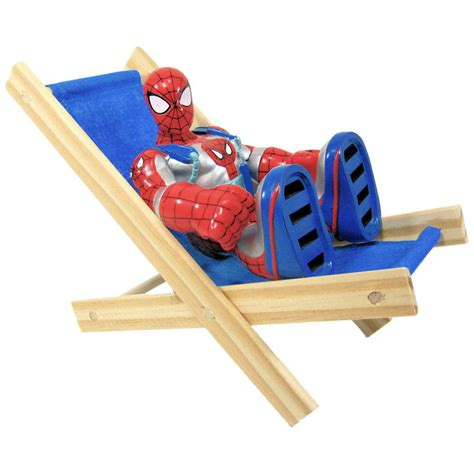 toy story sofa chair toy lounge chairs collection toy tents and chairs