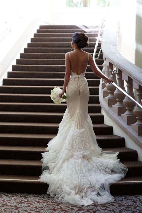 photography johanna h studios contemporary wedding photography 30 oh so beautiful wedding dress trains
