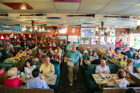 50 Restaurant Com Gift Card - win a 50 lenny s restaurant gift card clearwater jeff eats