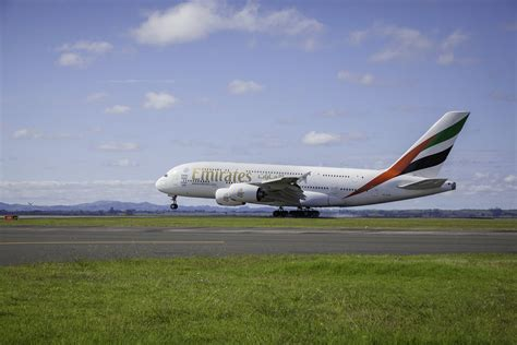 emirates what s on my flight emirates airline on twitter quot an airbus a380 operated our