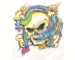 wallpaper hitam naga 17 terbaik ide tentang tato naga di pinterest
