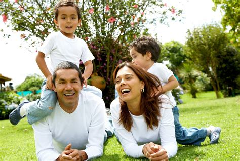 images of family family counseling archives be the happy family com