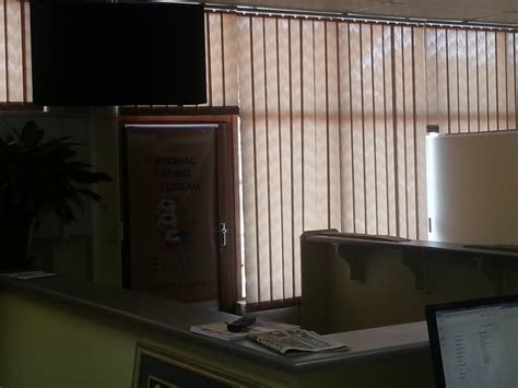 commercial blinds and drapes commercial customers artmic blinds curtains