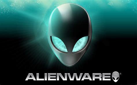 alienware background wallpapers alienware backgrounds