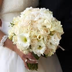 bridal flowers wedding club 187 melanie in townsville qld