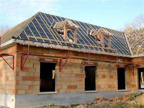 Renovation Salle De Bain Pas Cher 540 by Remplacement Toiture Aide 224 Rouen Model Devis Travaux