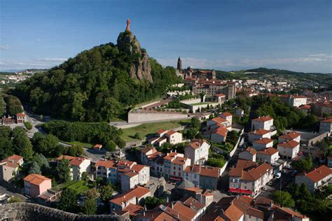 location voiture le puy en velay Autocarswallpaper.co