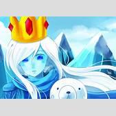 Enchanted (Ice ...