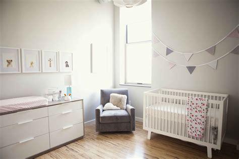 decoracion para habitacion de bebe ikea habitacion bebe ikea decorar tu casa es facilisimo