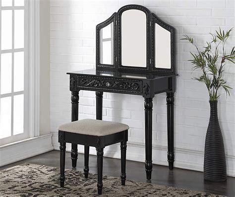big lots vanity bedroom awesome vanity big lots big lots furniture sale