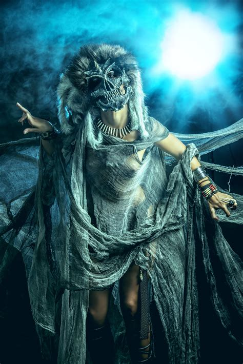 voodoo spell what do real voodoo spells look like learning witchcraft