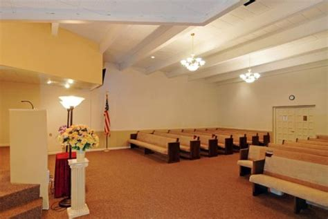 brevard memorial funeral home cocoa fl funeral home