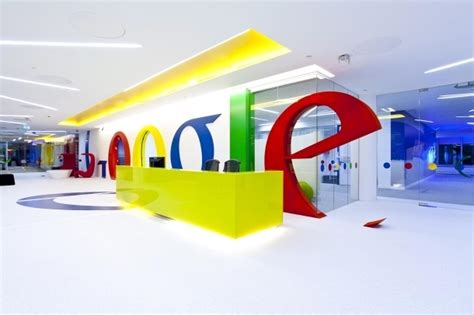 graphic design internship google photos inside google s new london offices zdnet