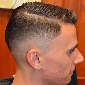ar 670 1 haircuts jrotc grooming policy