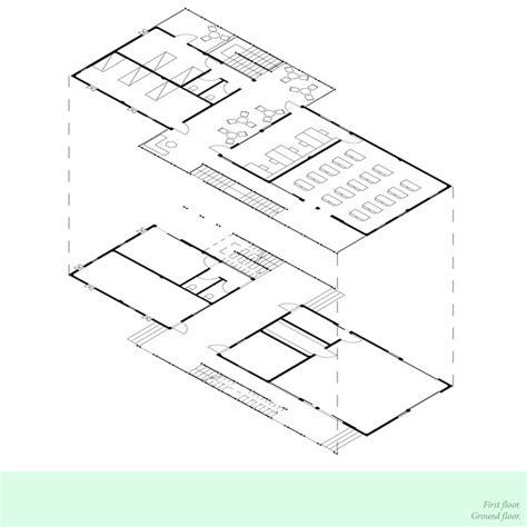 cvs floor plan cvs floor plan 28 images el paso development news