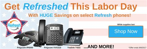 Labor Ready Corporate Office by Labor Day Sale 2017 Get Even Lower Prices On Select