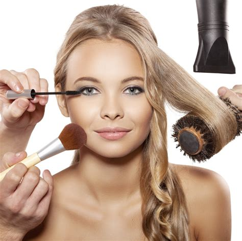 Js Beauty Makeup And Hair | oktober hair and beauty salon in bedford