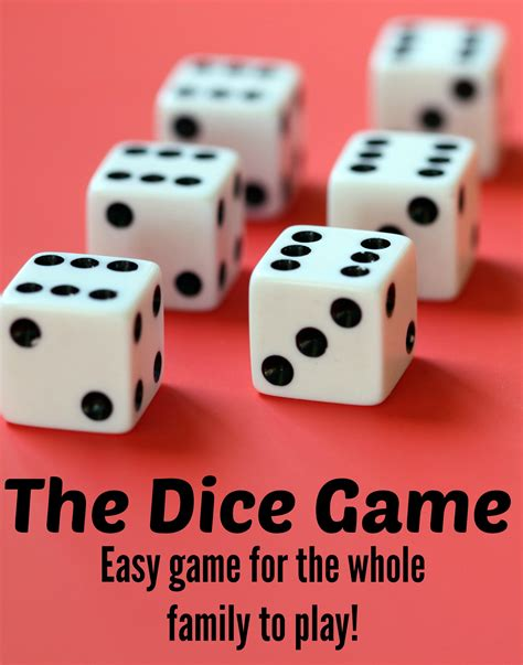 0006513913 the search for the dice new dice game driverlayer search engine