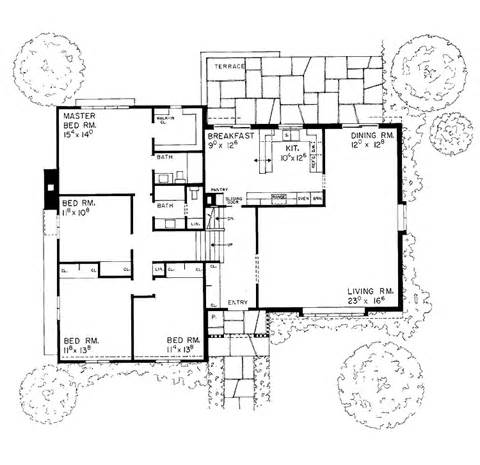 tudor floor plan 301 moved permanently