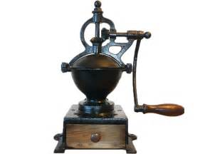 Coffee Grinders Vintage Coffee Grinders Antique Vintage Coffee Espresso