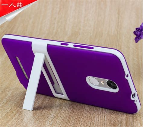 Casing Silicon Hardcase Iring Stand Xiaomi Redmi Note 3 xiaomi redmi note 3 pro stand silico end 5 22 2017 9 52 pm