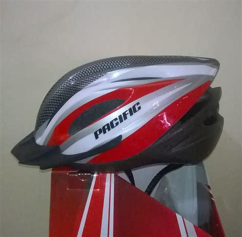 Harga Helm Sepeda Termahal by Jual Sepeda Pacific Cek Harga Di Pricearea