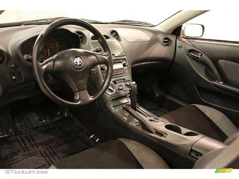 2005 Toyota Celica Interior by 2005 Toyota Celica Gt Interior Photo 43330727 Gtcarlot