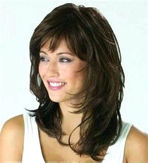 hairstyles for 43 yr old women galleries unique long hairstyles for year old woman pictures long