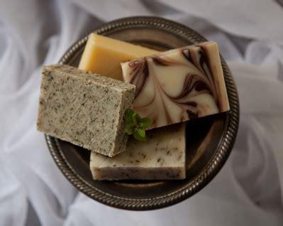 All Handmade Soaps - all soap all handmade soap aromatherapy soap