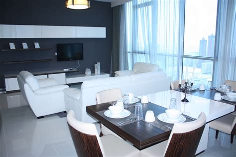 fully furnished 2 bedroom apartment apartments for rent fully furnished 2 bedroom apartment for rent in juffair