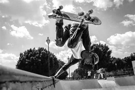 imagenes inspiradoras de skate filosof 237 a y skate entrevista con gonzalo chal 243 villegas