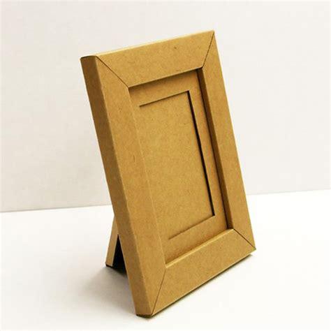 stange design marco de cart 243 n de stange design