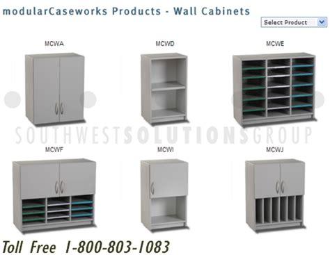 mail order kitchen cabinets mail order kitchen cabinets restaurant cabinets hobby