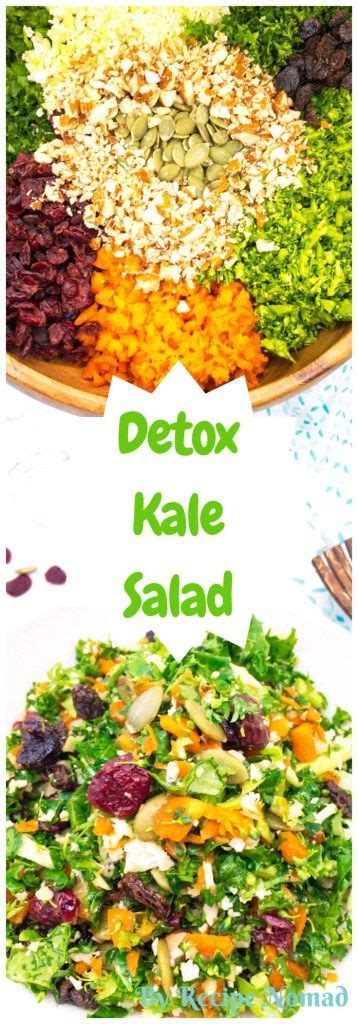Https Www Gimmesomeoven Seriously Delicious Detox Salad by Best 25 Broccoli Cauliflower Salad Ideas On